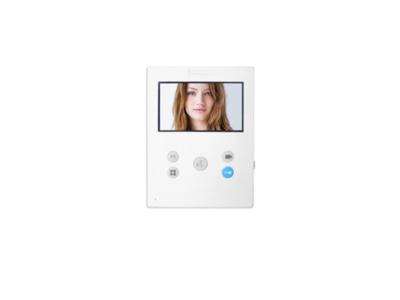 "Monitor VEO-XS Duox Color 4,3"" 9407 FERMAX"