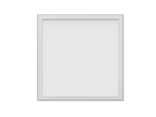 Panel led multicolor LAES SMART 989205