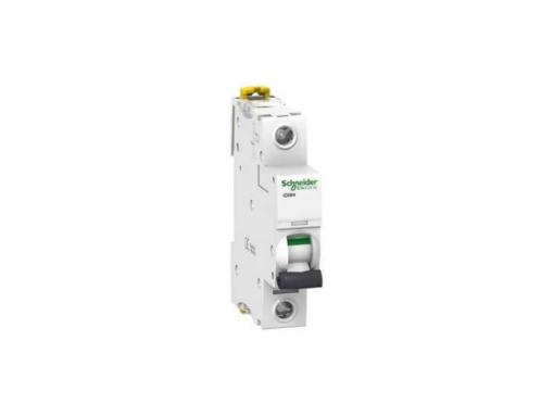 Interruptor automático Schneider A9N21645