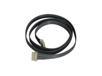 Cable de conexion FERMAX SKYLINE 2541
