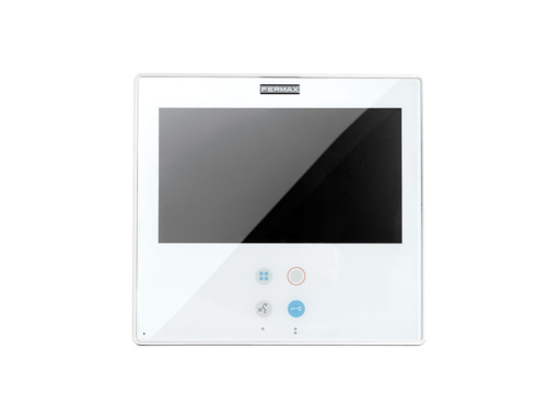 """Monitor FERMAX SMILE TOUCH 7"""" VDS 6575"""