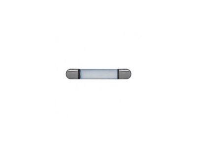 Pulsador doble para FERMAX CITYLINE 9609