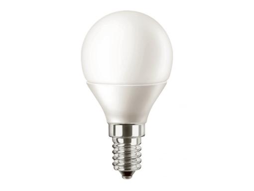 LAMP LED MAZDA ESF 3.2W E14 827 P45
