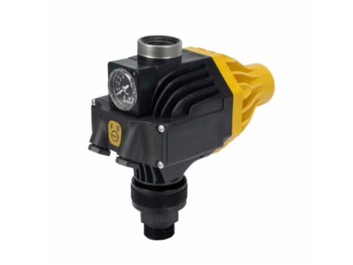 Regulador de presión ESPA Pressdrive 05
