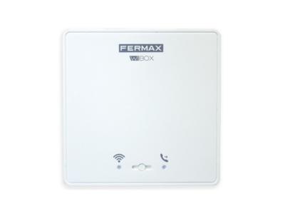 MODULO WI-BOX VDS FERMAX 3266