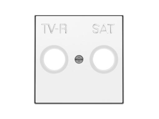 TAPA TOMA TV/R SKY BL