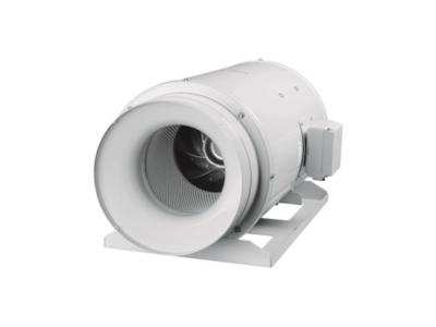 Ventilador helicocentrífugo TD-130/250