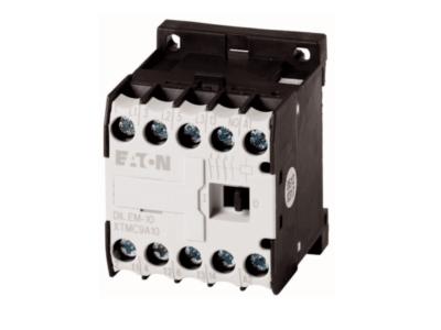 CONT 3P 230V CA(4KW. A 400V,AC-3),AC 052302