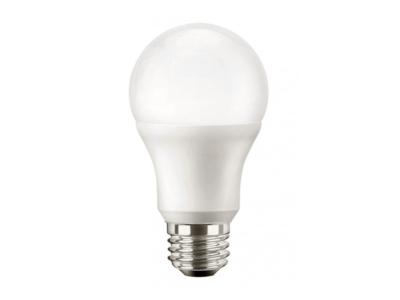 LAMP LED MAZDA EST 10.5W E27 827 A60 ND 1CT/6