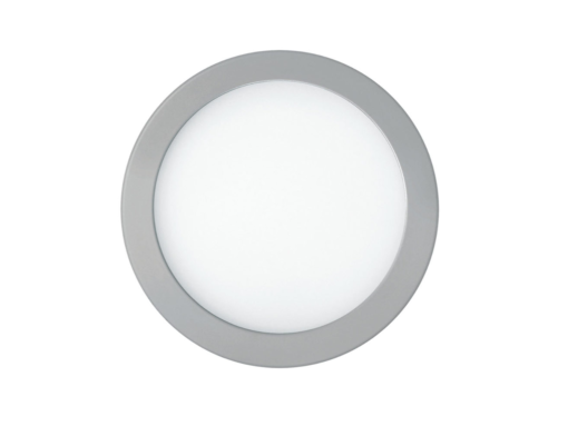 DOWN EMP CIRCULAR MINI AIRCOM LED OSRAM DURIS 13W 5700K NQRD