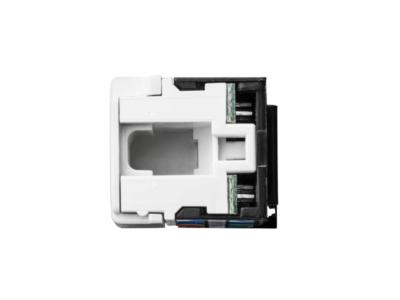ADAPTADOR SIMON 100 PARA 1 CONECTOR RJ45