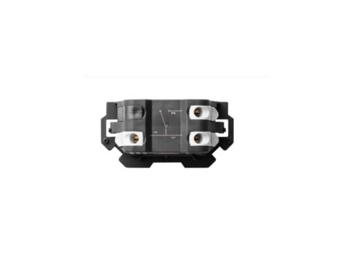 INTE UNIP PULSANTE SIMON 100 10AX 250V
