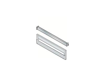 CJTO AP MODULAR H150 GEMINI T-4-5