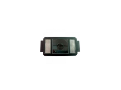 TELECAMARA CCD COLOR TC-70C DUAL