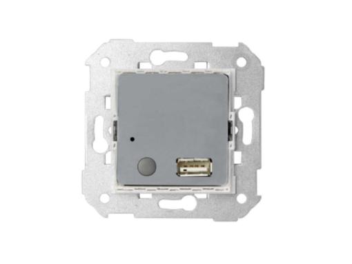 MODULO BLUETOOTH S.75 C/CARGADOR USB