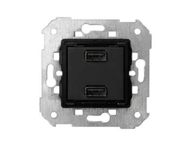 CARG 2*USB 5DV 2.1A. TIPO H