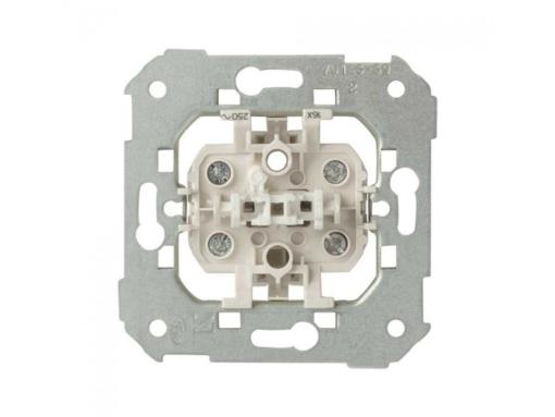 INTE BIP 16A 250V SIMON