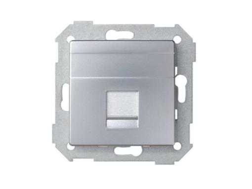 ADAPTADOR 1 CONECT RJ-AMP AL MT