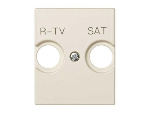 TAPA TOMA R-TV+SAT S.82CENT. MF.