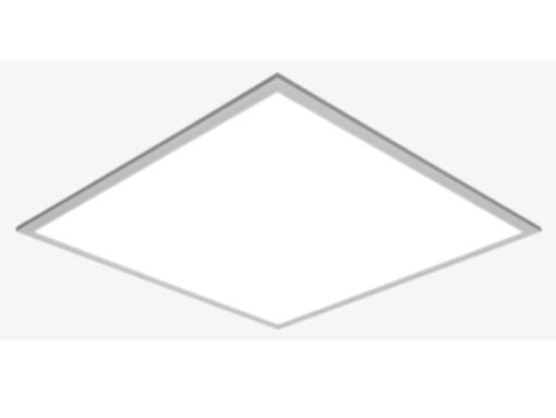 PANT EMP LUCERNA AVANT 32W 5140LM IP20-44