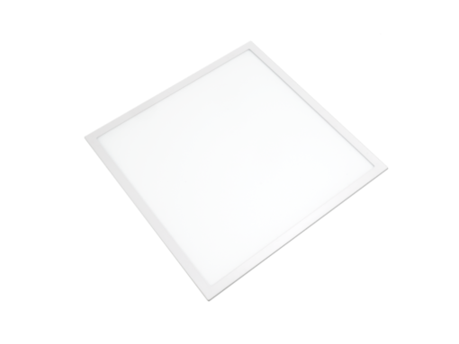 PANT LED AVE AMSTROG ECO-PRO 40W 4000K BL