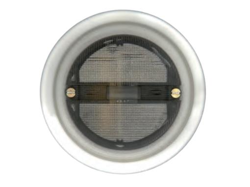 BALIZA ESCALERA IP55 LED GR
