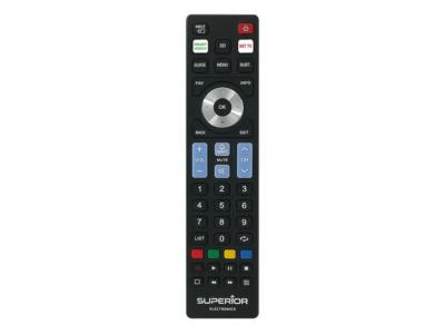 MANDO DISTANCIA UNIV NORMAL/SMART TV LG-SONY-PANS-SAMMUNG. PH
