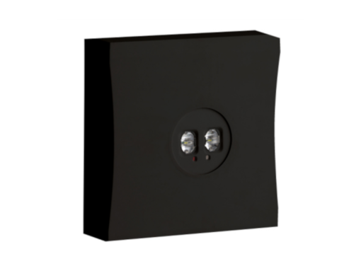 EQ SEÑAL SPOT LED VIA VMS4 NG
