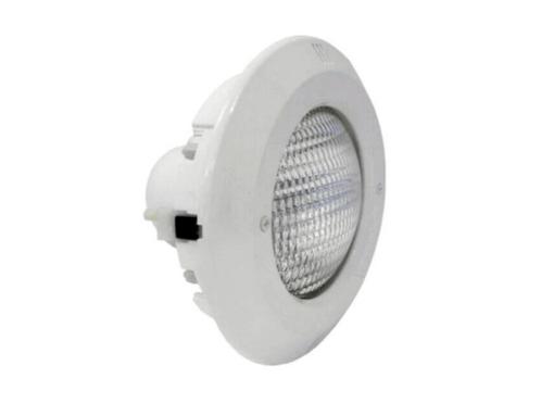 PROY PISCINA CON LAMP PAR 56 S/NICHO