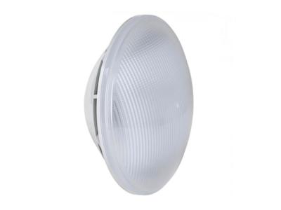 LAMP PAR 56 9W 900LM A+ BLANCA