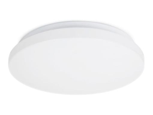 LUM SUP CARME IP44 LED 16.5W 30/40/60K BL