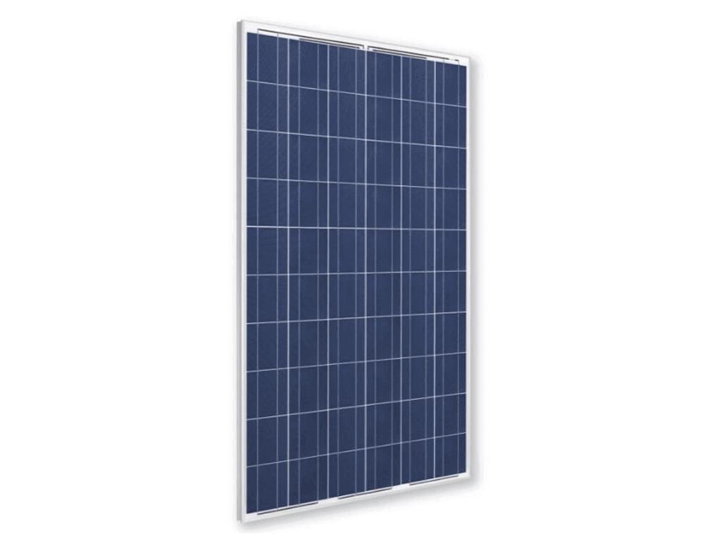 Placa-Solar-A-275P-1024x768
