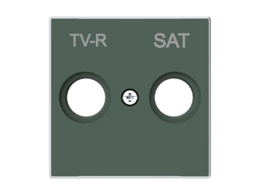 TAPA TOMA TV+R/SAT SKY NIESSEN COMODORO