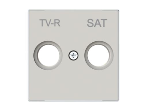 TAPA TOMA TV+R/SAT SKY NIESSEN DUNA