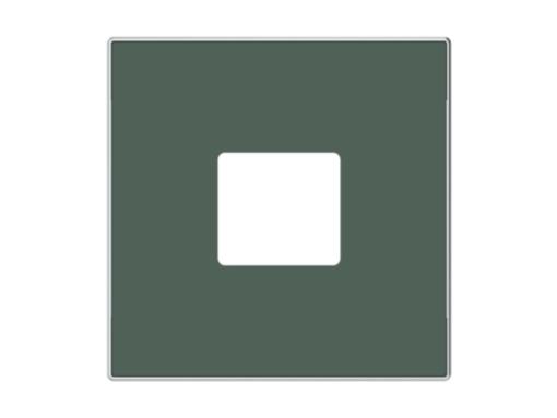 TAPA CARGADOR USB COMODORO