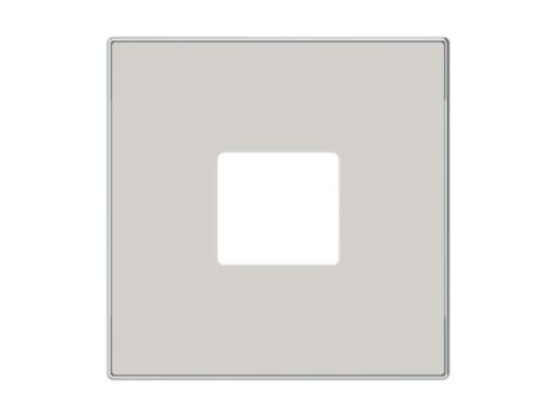 TAPA CARGADOR USB DUNA