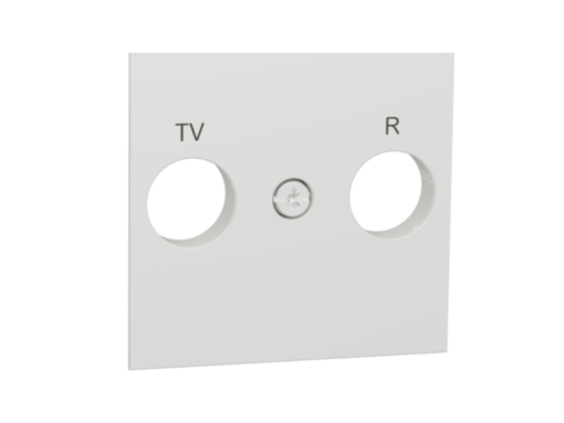 CARATULA TOMA TV/FM POLAR