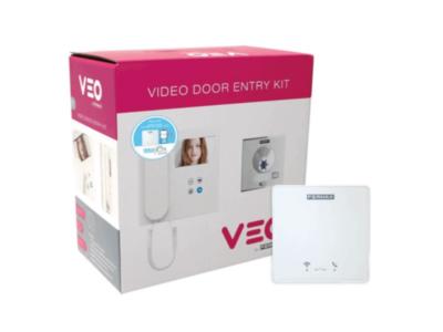 KIT VIDEO VEO VDS WI-BOX 1/L