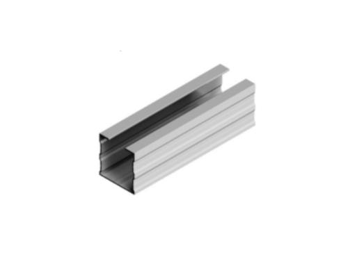 MICRORAIL G3 DE 100MM